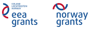 EEA grants, norway grants