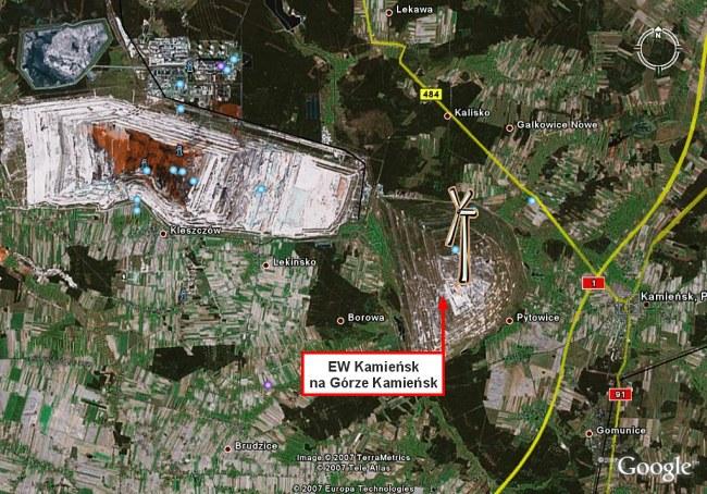 kamiensk_mapa.jpg